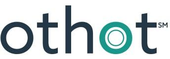Othot