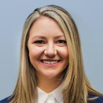 Lauren Speerhaus