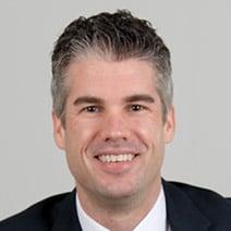 Mark Voortman