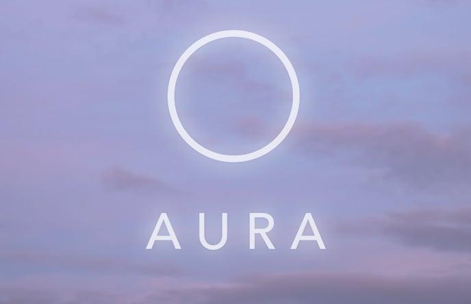 aura-mediation-app