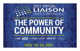 liaison-conference2021