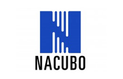 nacubo-event-2021