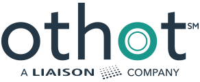 Othot A Liaison Company