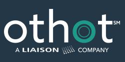 Othot, A Liaison Company