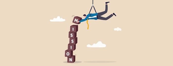 webinar mission financial aid strategy