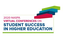 2020 naspa virtual