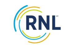 2021-rnl-event