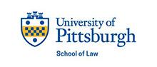 customer pitt law