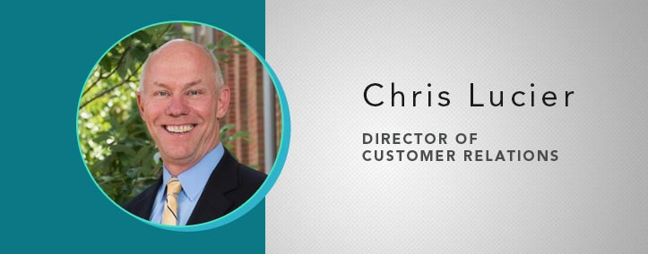 Chris Lucier Enrollment Webinar