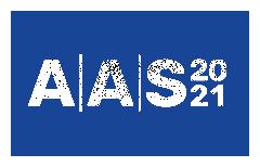 aas-2021