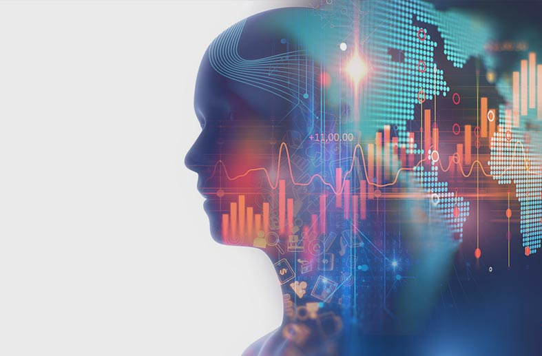 For CFO's: The Power of Artificial Intelligence Drives Better Decisions and Higher ROI