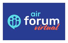AIR Forum