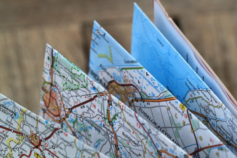 Your Analytics Roadmap: Services, Tools, or Solutions?