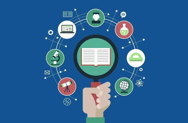 Othot and Arizona State University: Optimizing Recruitment Strategy with Platform Insight