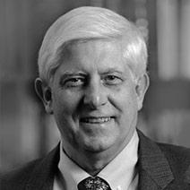 Donald S. Burke, MD