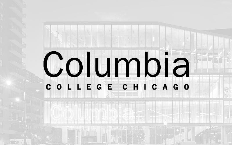 Columbia College Chicago
