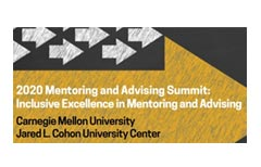 event mentoring advising summit