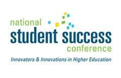 event natl student success