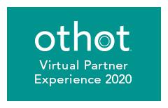 virtual partner experience