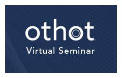 virtual seminar othot