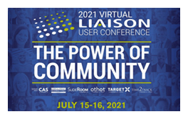 liaison user conference