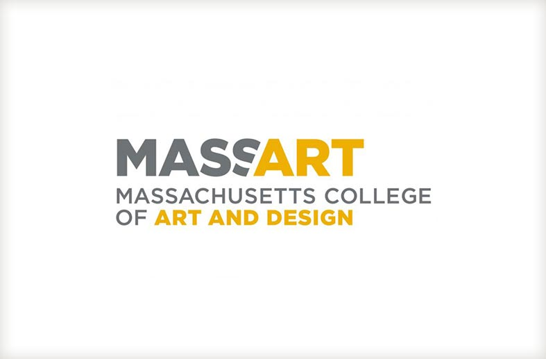 Game Changer Series: MassArt and Othot: Chris Wright, Dean of Admission and Enrollment at MassArt, Carving New Paths for Success