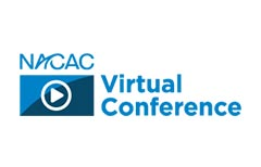 nacac-virtual