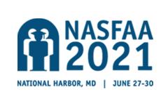 nasfaa-2021-event