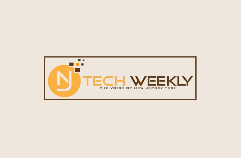 NJIT Implements Advanced Predictive & Prescriptive Analytics for Enrollment