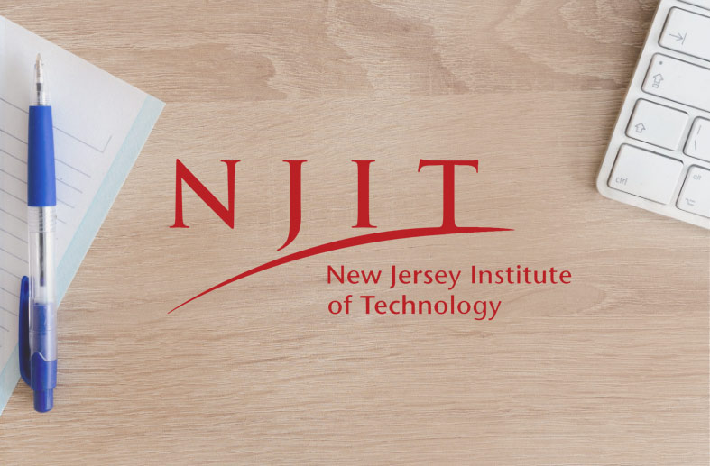 Game Changer Series: New Jersey Institute of Technology Attracts New Jersey's Best and Brightest Using Analytics