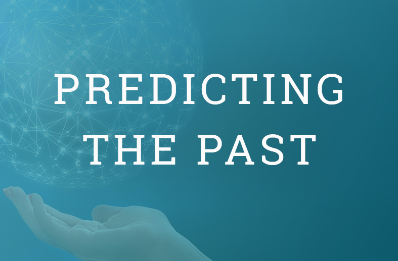 Why Predictive Modeling in Higher Ed is a Must-Have