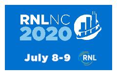 RNL logo