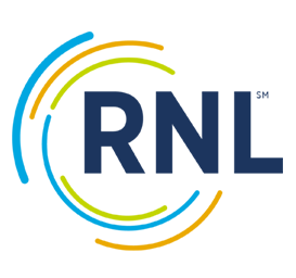 RNL Partnership